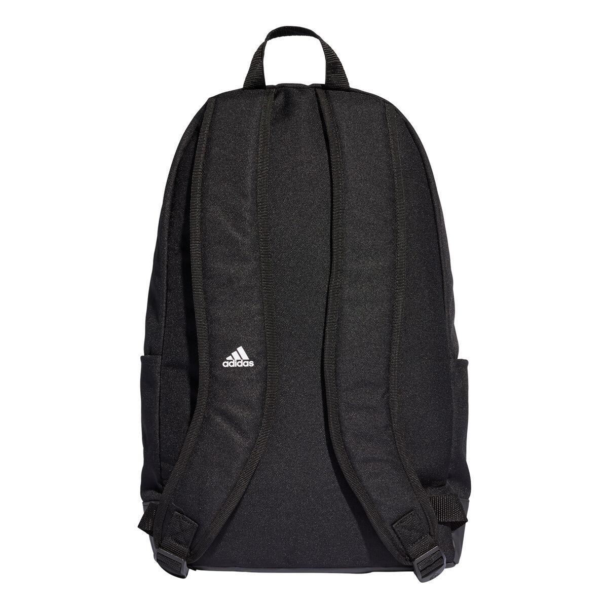 1998 00 Real Madrid Adidas Waterproof Training Jacket (Fair) ML