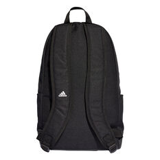 adidas Power V Backpack, , rebel_hi-res