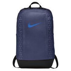 Nike Vapor Jet Training Backpack, , rebel_hi-res