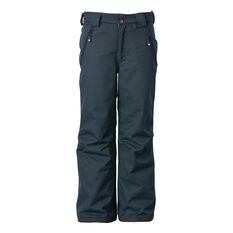 Elude Blair Pants Black 10, Black, rebel_hi-res