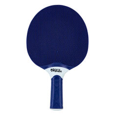 Terrasphere Outdoor Table Tennis Bat, , rebel_hi-res