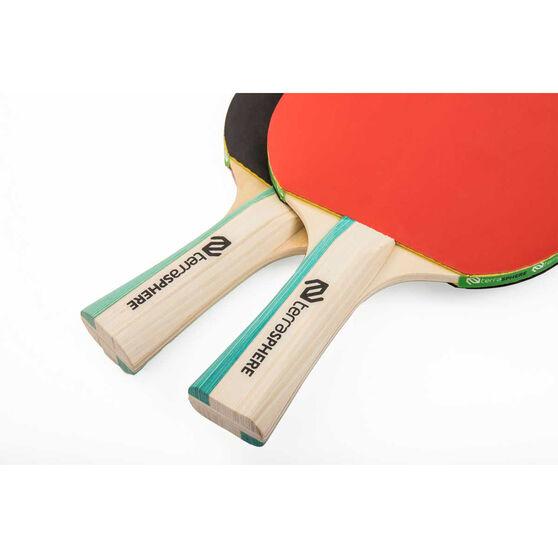 Terrasphere 2 Player Social Table Tennis Set, , rebel_hi-res