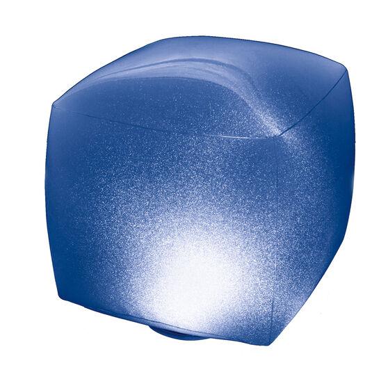 Intex Floating LED Cube, , rebel_hi-res