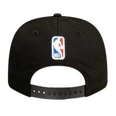 Boston Celtics New Era 9FIFTY Cap, , rebel_hi-res