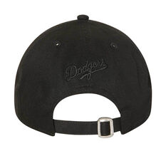 Los Angeles Dodgers New Era 9FORTY Core Cap, , rebel_hi-res