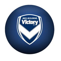 Melbourne Victory High Bounce Ball, , rebel_hi-res