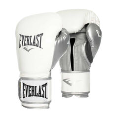 Everlast Powerlock 12oz Training Gloves, , rebel_hi-res