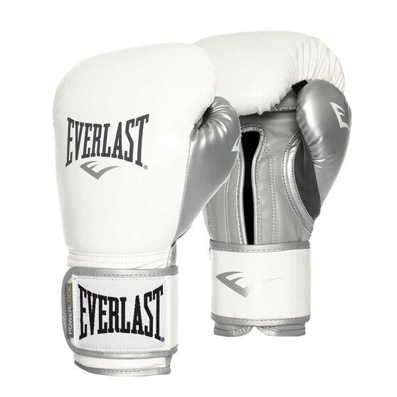 Everlast Powerlock 12oz Training Gloves, , rebel_hi-res