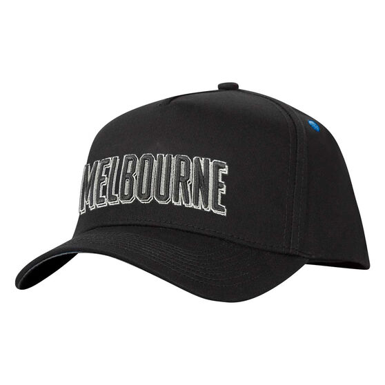 Melbourne United Workdmark Cap, , rebel_hi-res