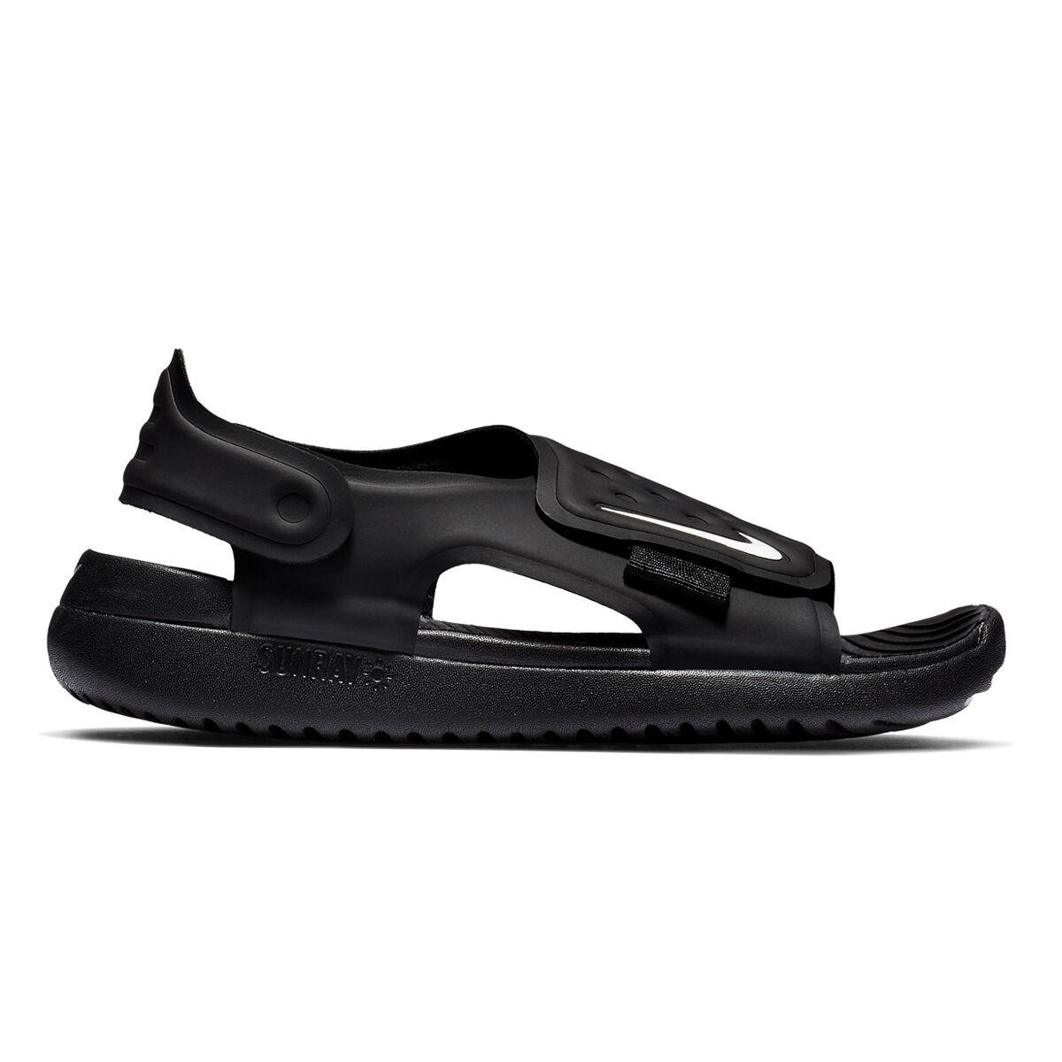 Nike Sunray Adjust 5 Kids Sandals