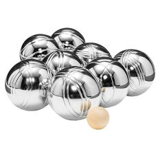 Blazen Boules Set, , rebel_hi-res