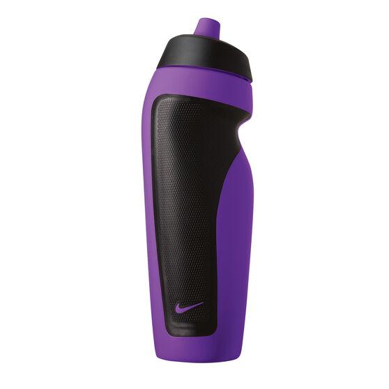 Nike Sport 600ml Water Bottle, , rebel_hi-res