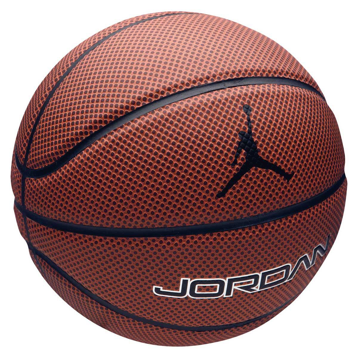Nike Jordan Legacy Basketball 7 | Rebel