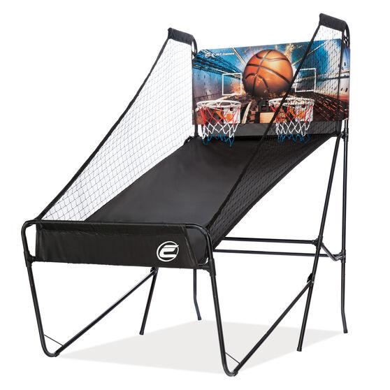 Tri Great 2 Player Basketball Arcade, , rebel_hi-res