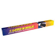 Lube n Walk Deluxe Treadmill Maintenance Kit, , rebel_hi-res