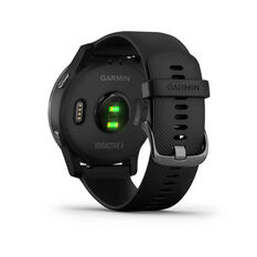 Garmin Vivoactive 4 Smartwatch, , rebel_hi-res