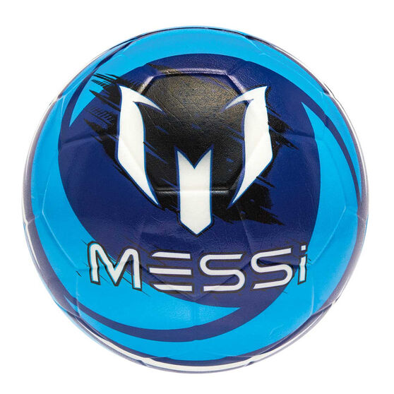 adidas Messi Foam Soccer Ball, , rebel_hi-res