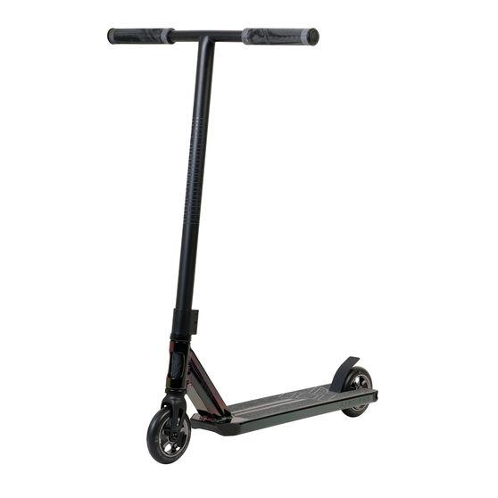 Tahwalhi XTP7 Scooter, , rebel_hi-res