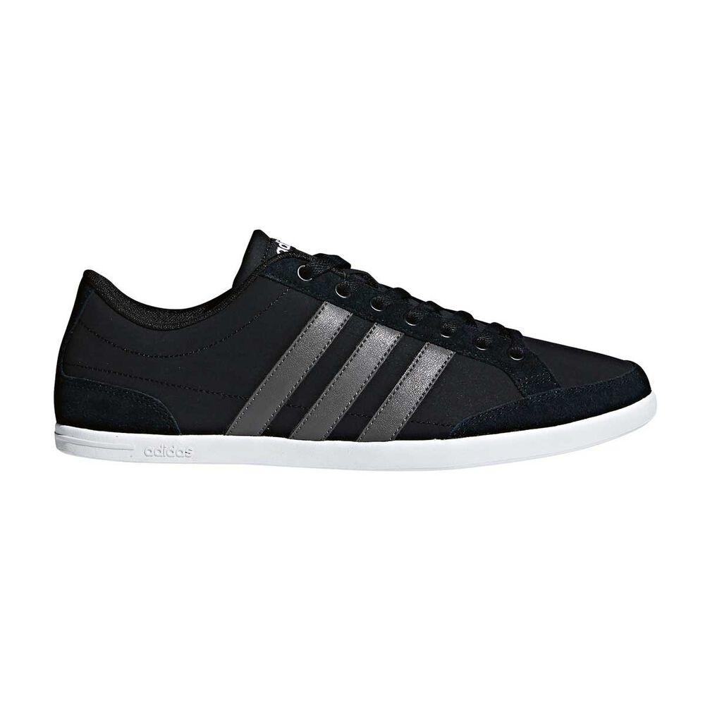 Mens Casual Shoes Sale Melbourne
