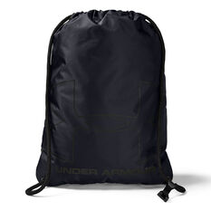 Under Armour Ozsee Gym Sack, , rebel_hi-res