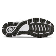 Under Armour HOVR Sonic 3 Mens Running Shoes, Black / Grey, rebel_hi-res