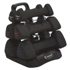 9b296ab6293 Weight Plates   Sets - Home Gym - rebel