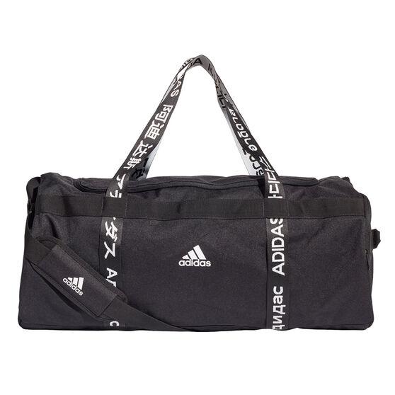 adidas 4ATHLTS Large Duffel Bag, , rebel_hi-res