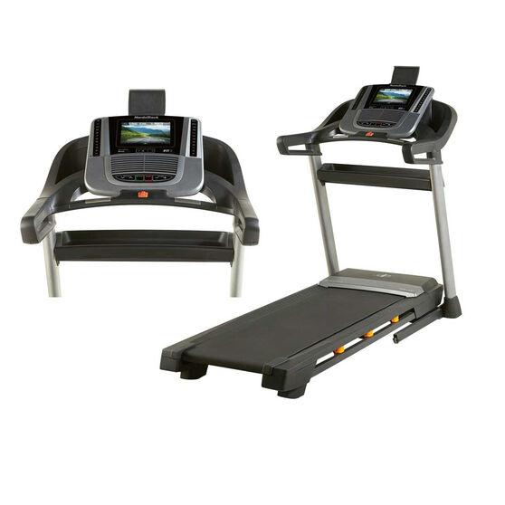NordicTrack C1650 NE18 Treadmill, , rebel_hi-res