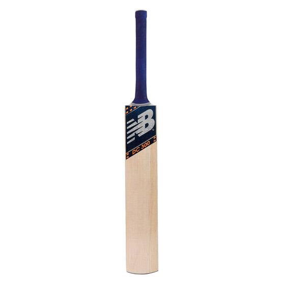 New Balance DC 300 Cricket Bat, , rebel_hi-res