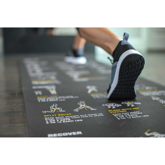 SKLZ Trainer Mat, , rebel_hi-res