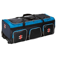Gray Nicolls Atomic 1400 Cricket Kit Bag, , rebel_hi-res
