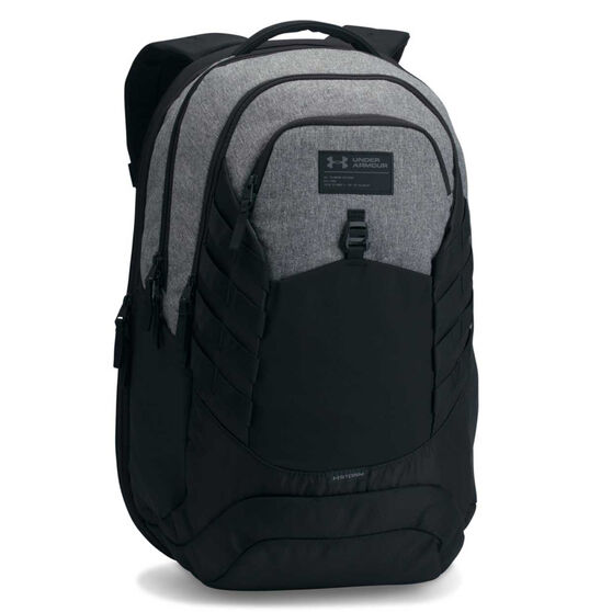 Under Armour Hudson Backpack, , rebel_hi-res