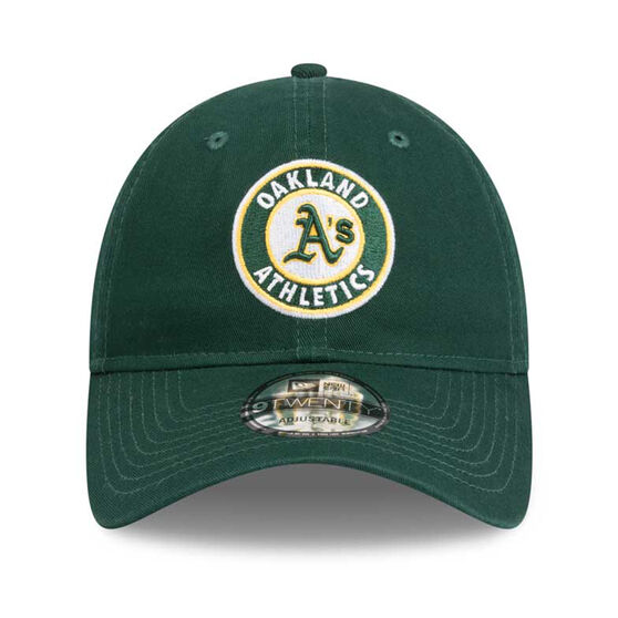 Oakland Athletics 9TWENTY Cirque Cap, , rebel_hi-res