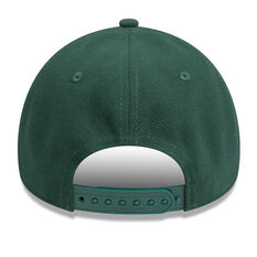 Oakland Athletics 9FORTY Sideline Batter Cap, , rebel_hi-res
