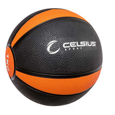 Celsius 1KG Medicine Ball, , rebel_hi-res