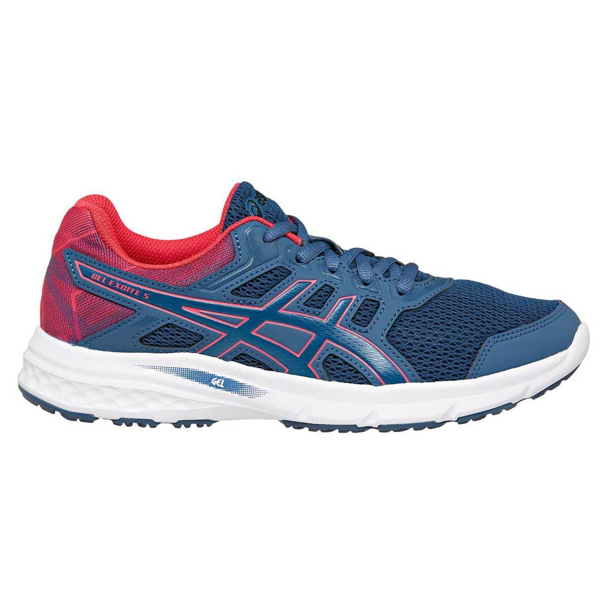 Cheap Asics Shoes Online Usa