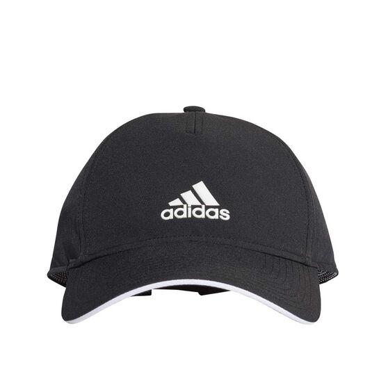 adidas C40 Climalite Cap, , rebel_hi-res