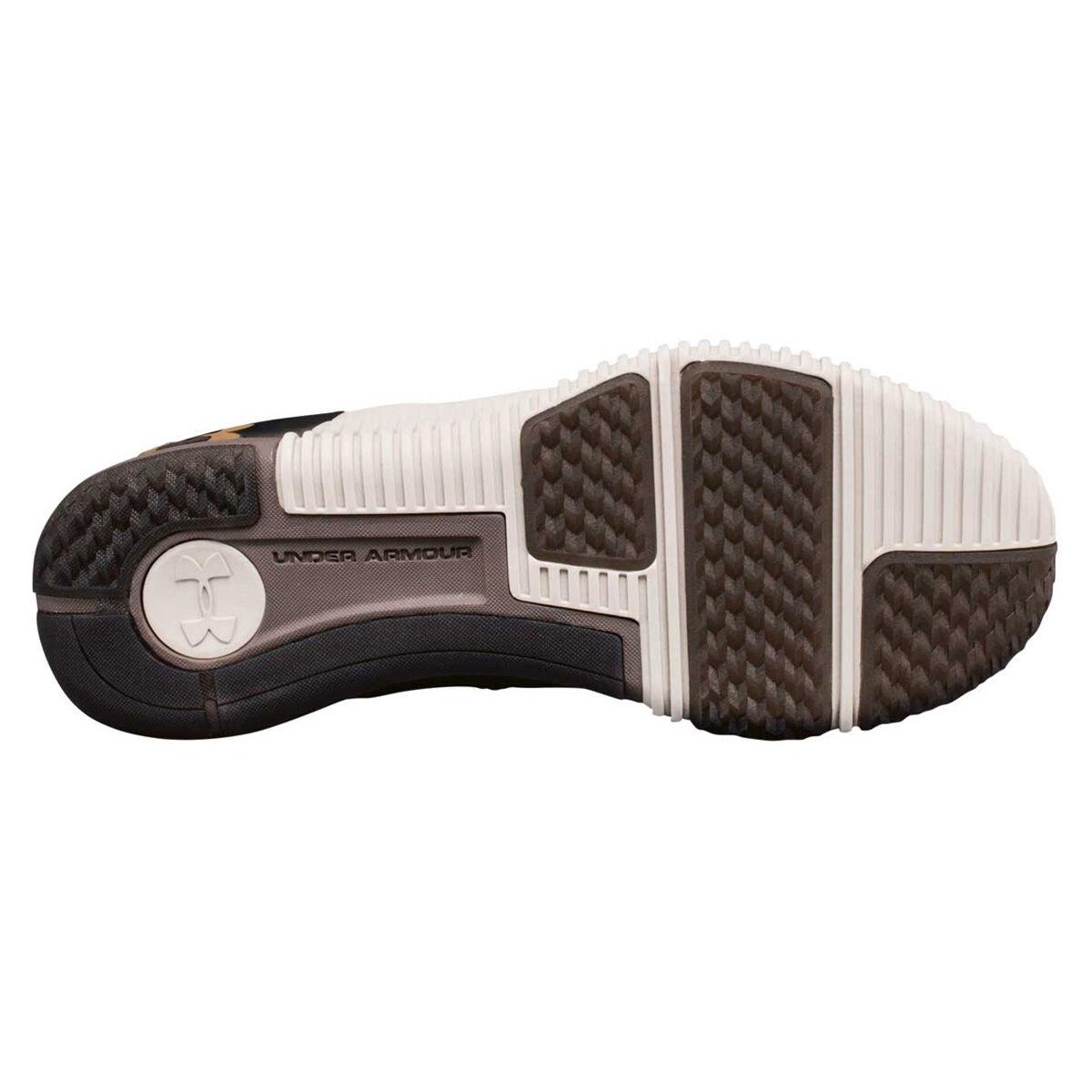 REEBOK MEN'S ATHLETIC R Crossfit Speed Field Training Shoes