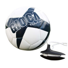 Gioca Touch Training Ball, , rebel_hi-res