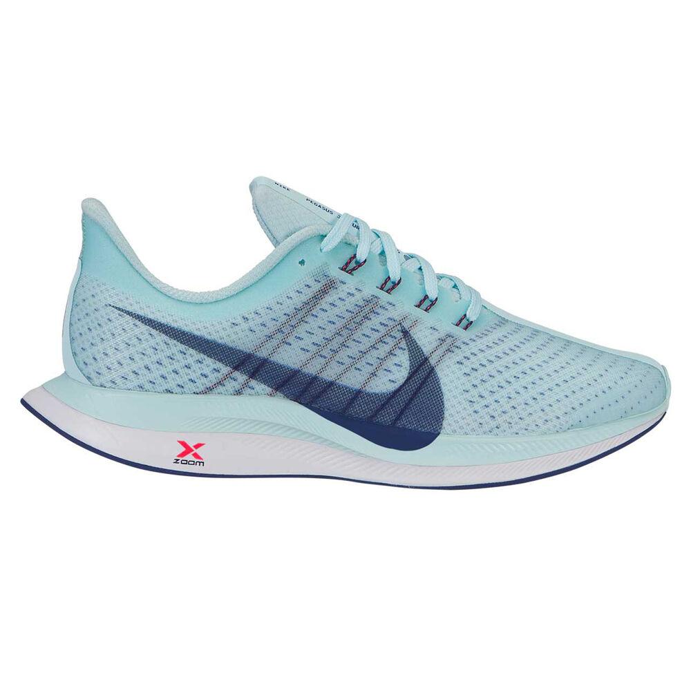 6293effba655 Nike Air Zoom Pegasus 35 Turbo Womens Running Shoes