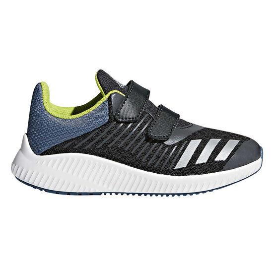 9590f3143 adidas Fortarun CF Kids Running Shoes