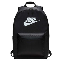 b4d3eb44d Free Delivery Over $150. Nike Heritage 2.0 Backpack, , rebel_hi-res