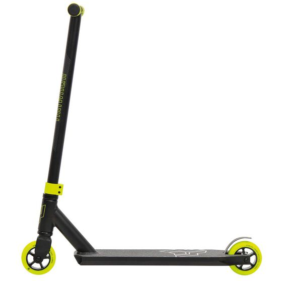 Tahwalhi Swivel Scooter, , rebel_hi-res