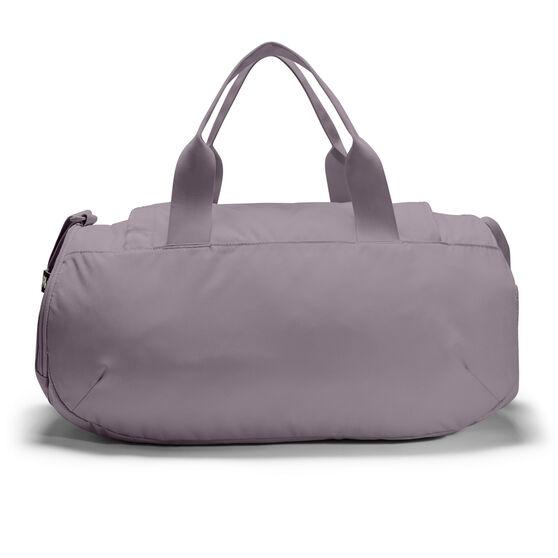 Under Armour Undeniable Signature Duffle Bag, , rebel_hi-res