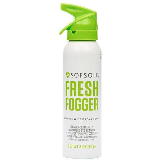Sof Sole Fresh Fogger Spray, , rebel_hi-res