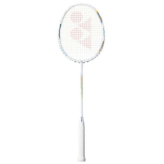 Yonex Astrox 33 Badminton Racquet, , rebel_hi-res