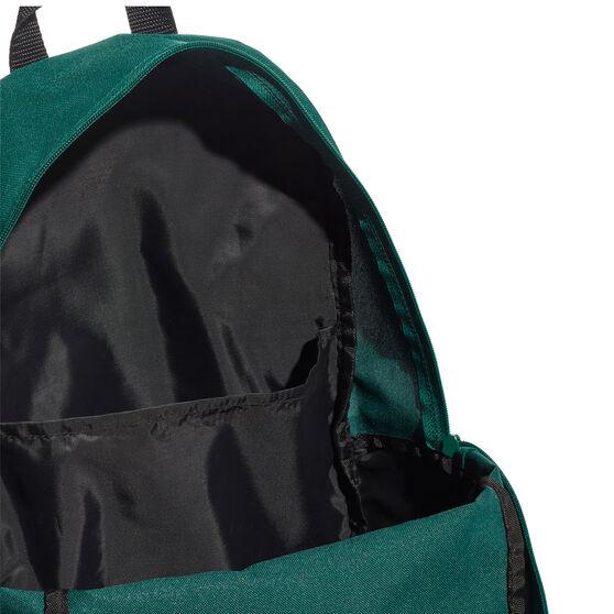 adidas Classic 3 Stripes Backpack, , rebel_hi-res