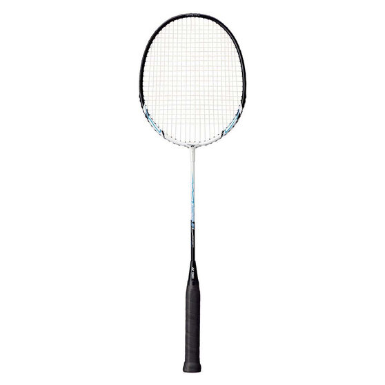 Yonex Muscle Power 2 Badminton Racquet, , rebel_hi-res