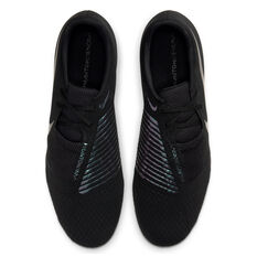 Nike Phantom Venom Academy Football Boots, Black, rebel_hi-res