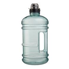 Celsius Inspire 2.2L Water Bottle Mint, Mint, rebel_hi-res